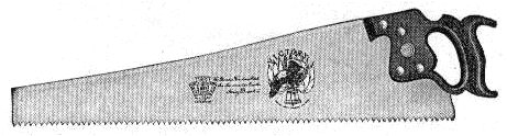 D-115 1922 catalog illustration
